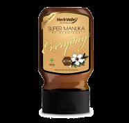 超級麥盧卡蜂蜜每日活力裝 400g