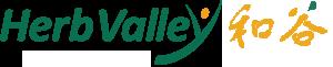 和谷健康产品网 - Herb Valley